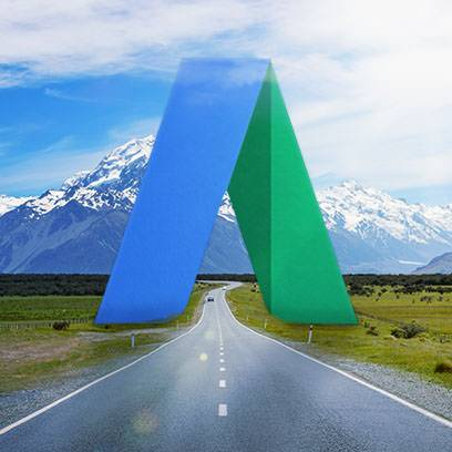 Google Announces Changes to Google AdWords