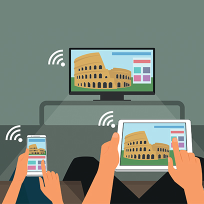 Is Programmatic TV The Future of TV Media Buying?