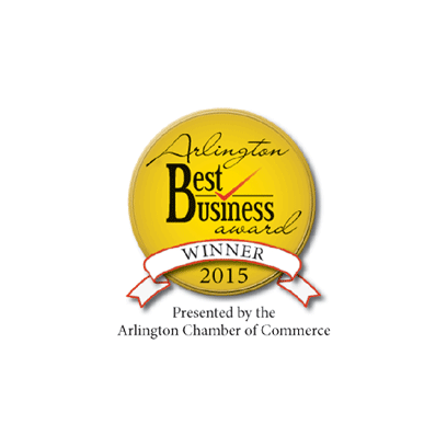 LMO Advertising Recognized as 2015 Business of the Year