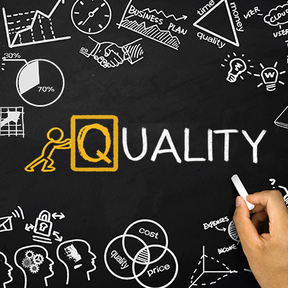 5 Misconceptions About Quality Assurance Testing